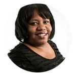 02.19.15 Capstrat Webinar Headshots - Angela Connor