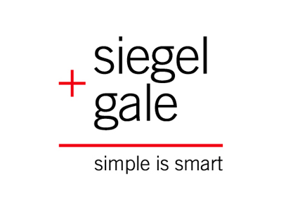 Siegel+Gale