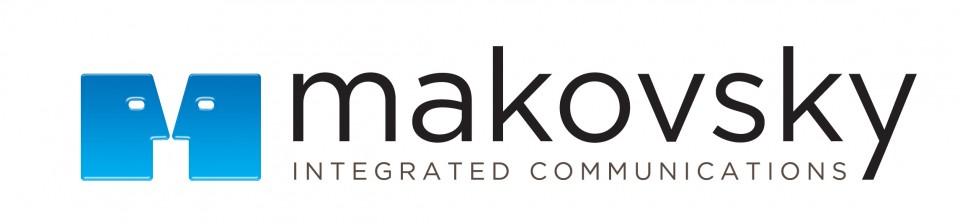 Makovsky_Logo