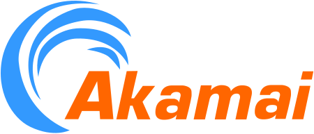 akamai-technologies-logo