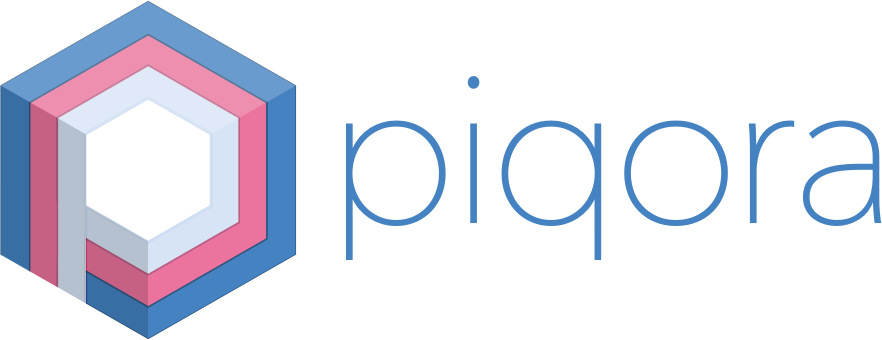 logo-with-wordmark-color