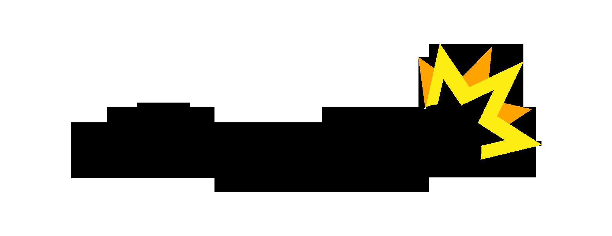 Offerpop-Logo-Hi-Res