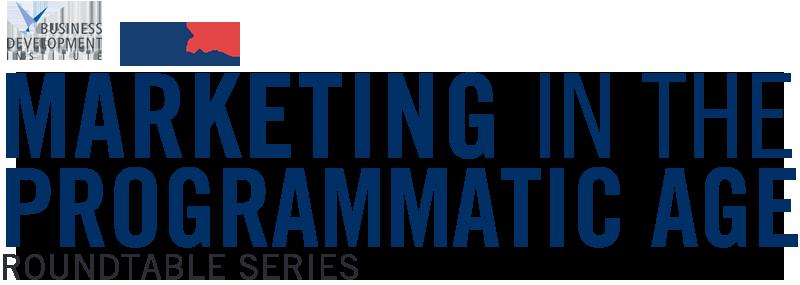 DXProgrammaticBanner2016