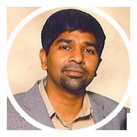 Kumar, Parvesh