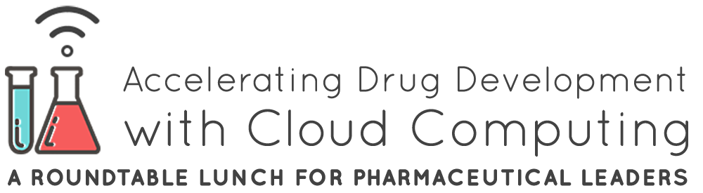 110916-equinix-pharma