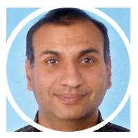 Sundeep Kumar