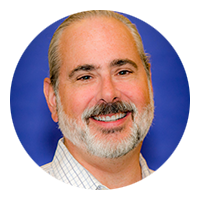 Rick Friedman