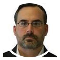 Mark Giaconia