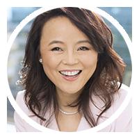 Elizabeth Xu