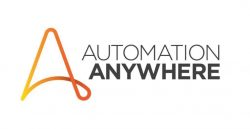 Automation-Anywhere-1024x530