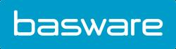 Basware_logo