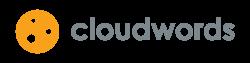 Cloudwords_logo_color_landscape