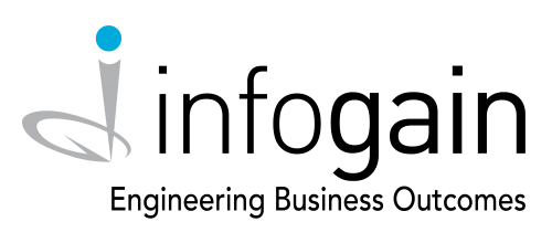 Infogain logo - 2019 - PNG