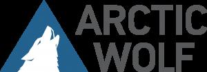 Logo Main (3)