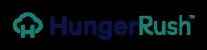 Logos_HungerRush Primary Logo_RGB_HungerRush_RGB