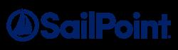 SailPoint-Logo