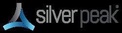 Silver Peak Logo (1)