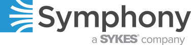 Symphone logo 1 - Copy