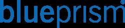 blue-blue_prism_logo