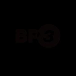 bp3_2020_taglinesquare