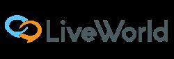 resized_LiveWorld_Logo_FullColor_RGB-01