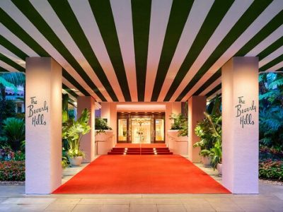 the-beverly-hills-hotel